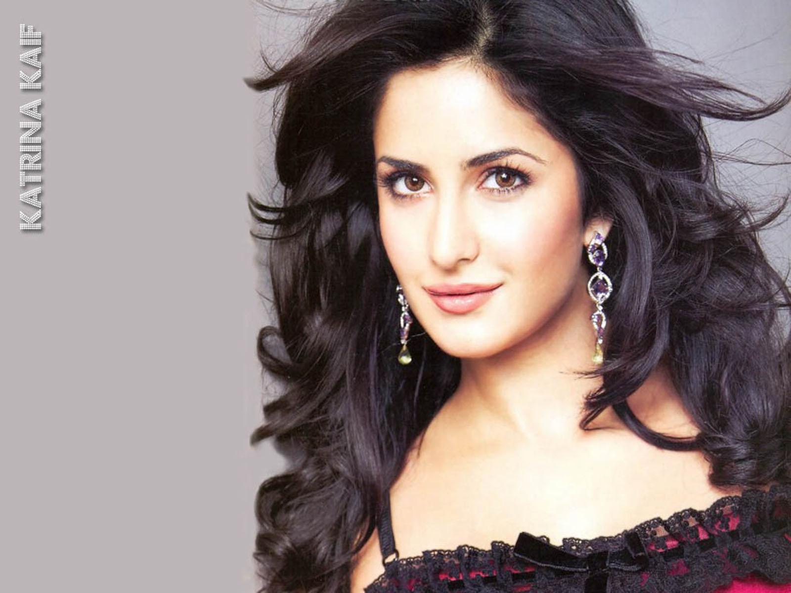 23/02/2015 Qiimeyn cusub oo la soo saaray ayaa muujineysa in Katrina Kaif ay tahay gabadha Aktarada ee ugu taageeraha badan waqtigan Bollywoodka India.