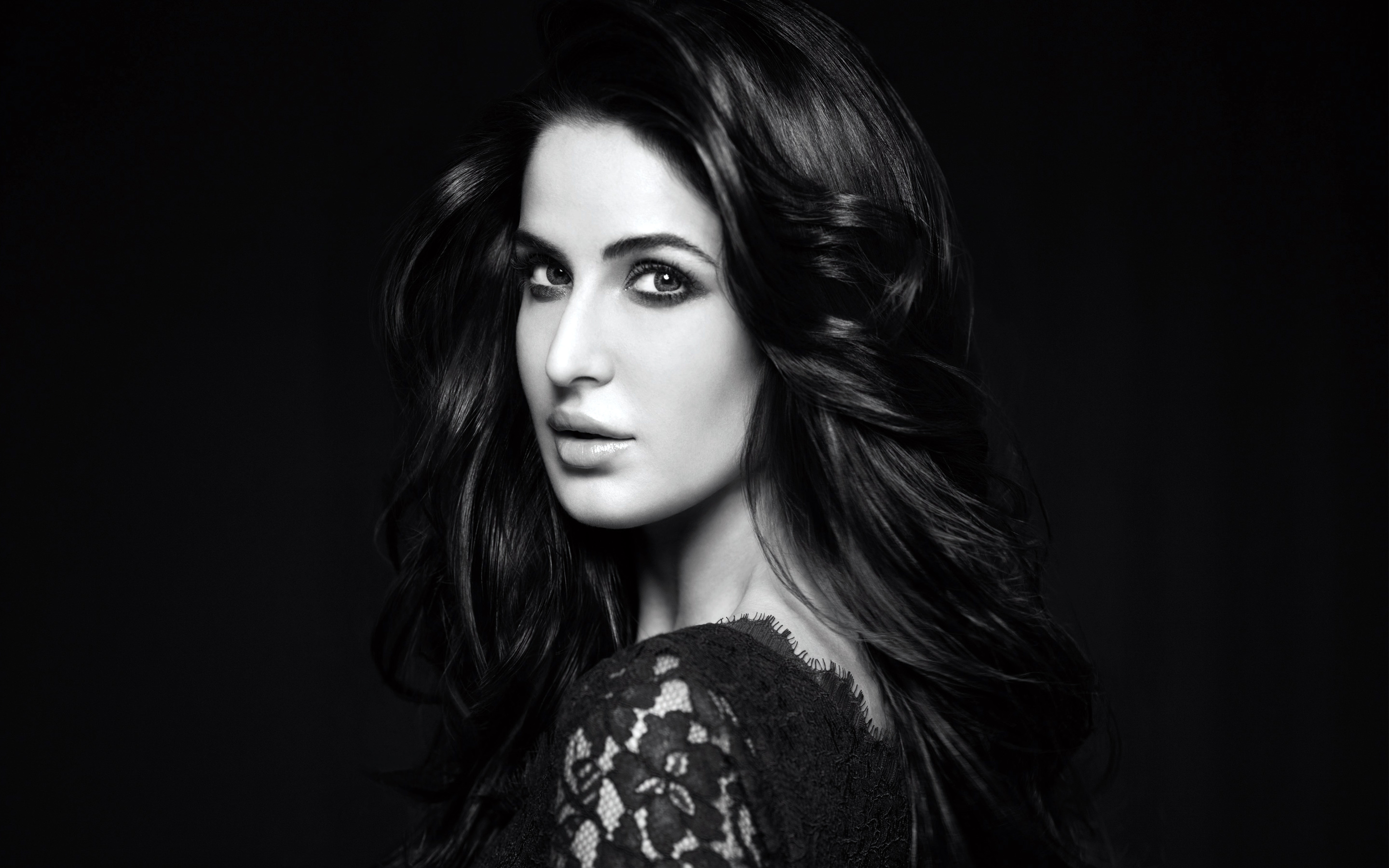 While rumor mills continue to speculate over Ranbir Kapoor and Katrina Kaif's impending engagement plans in May, sources clarify that there is no truth to ...