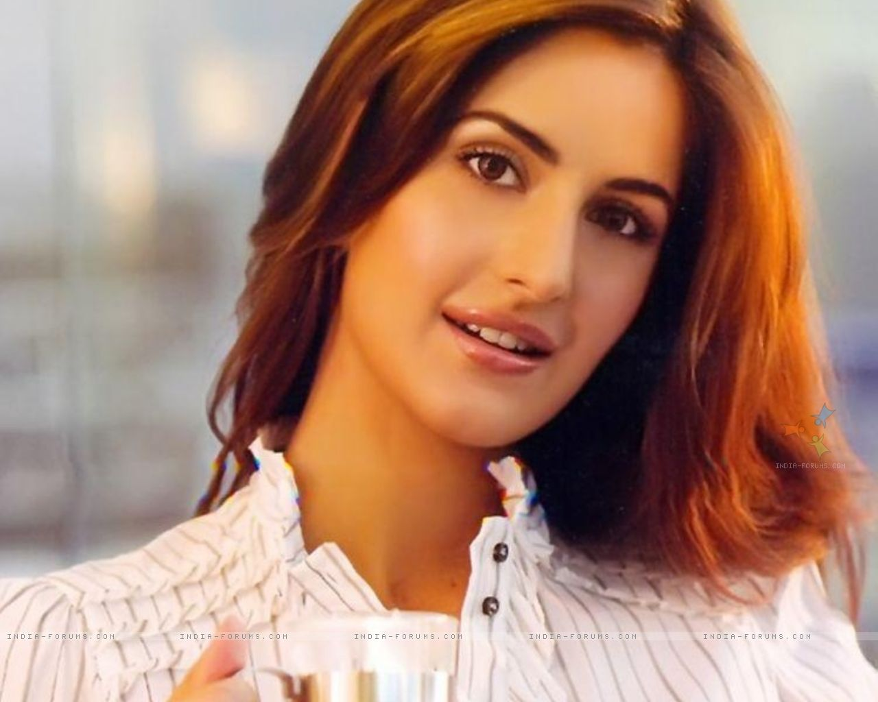 Katrina Waif HD wallpaper Free Download 2015