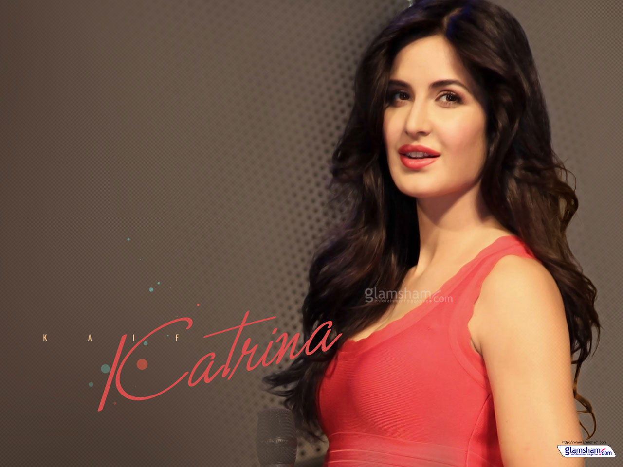 Katrina Kaif wallpaper 1280x960 #20081