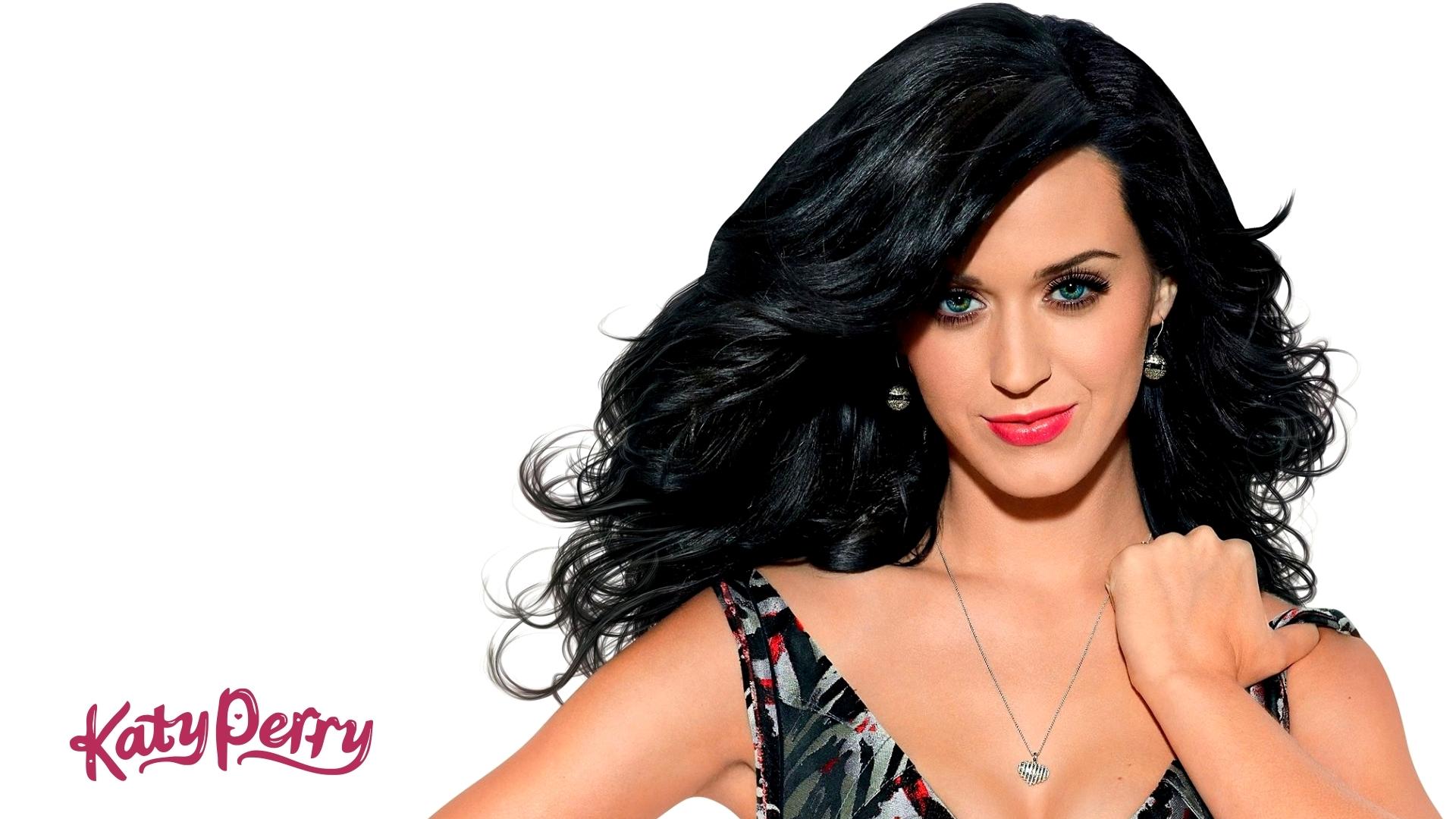 Katy Perry Katy Perry
