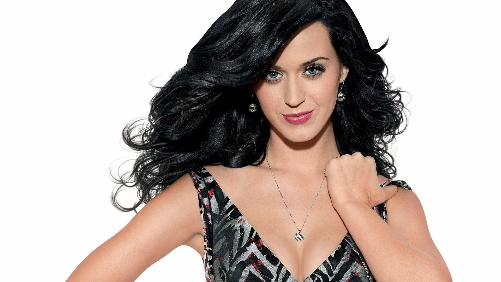 Super Bowl halftime show 2015 performers: Katy Perry joined by Lenny Kravitz, Missy Elliott