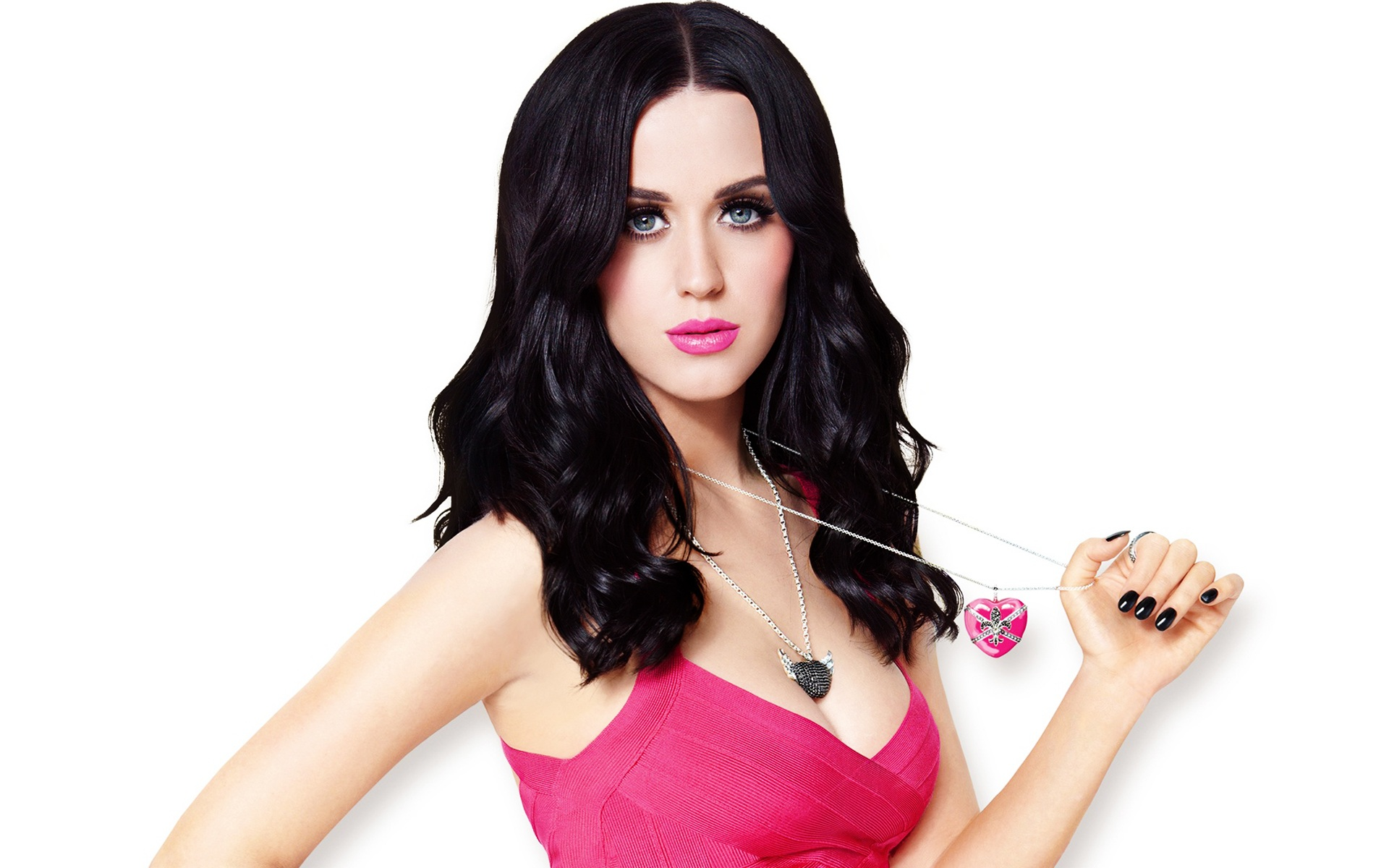 Follow Katy Perry. Fan requests: 113567