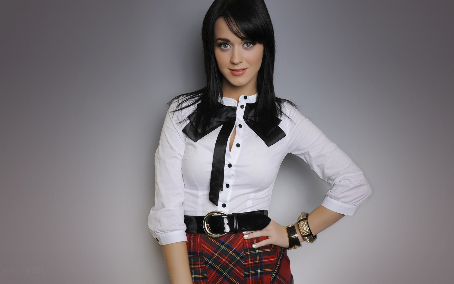 ... Katy Perry Wallpaper ...