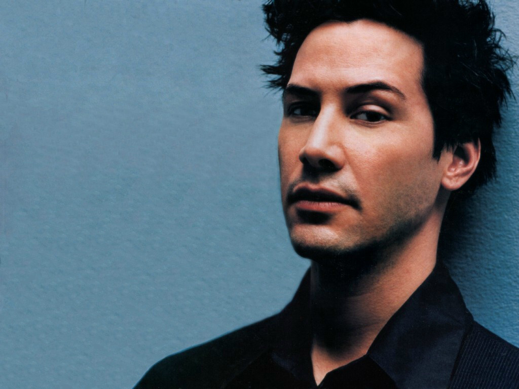 KEANU REEVES GIF HUNT (130++) Please like/reblog if you use