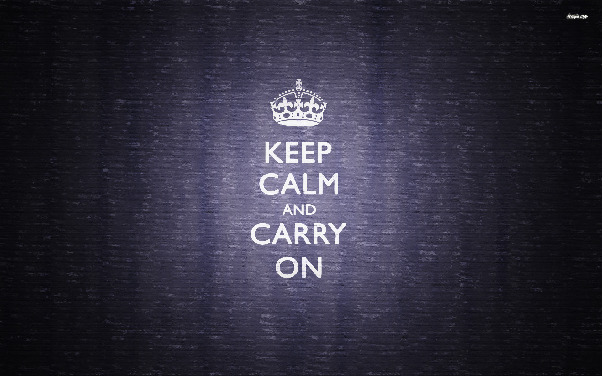 ... Keep Calm and Carry On wallpaper 1920x1200 ...