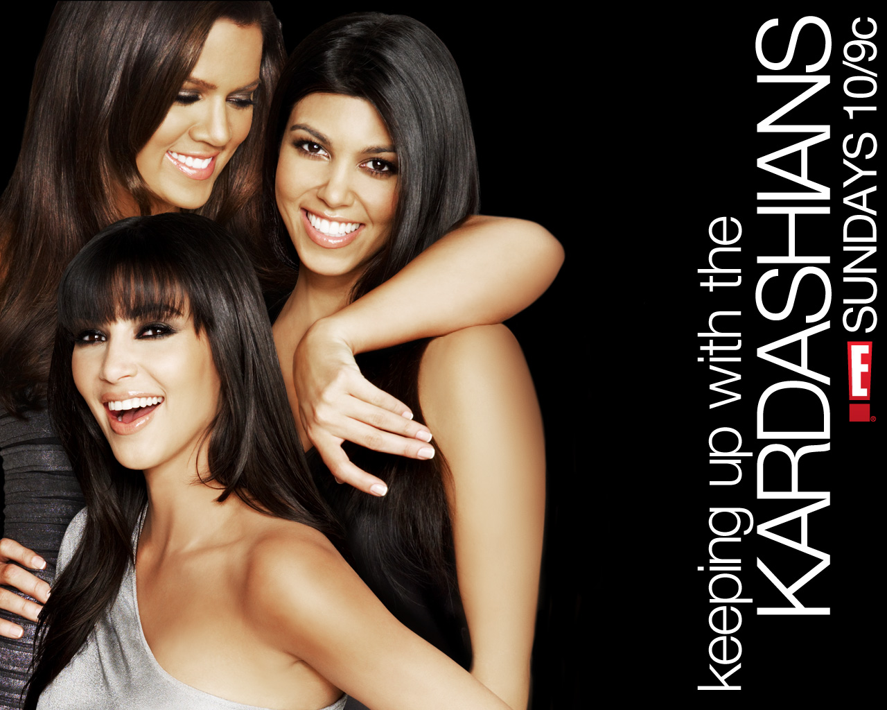 ... Keeping Up with the Kardashians Show ...