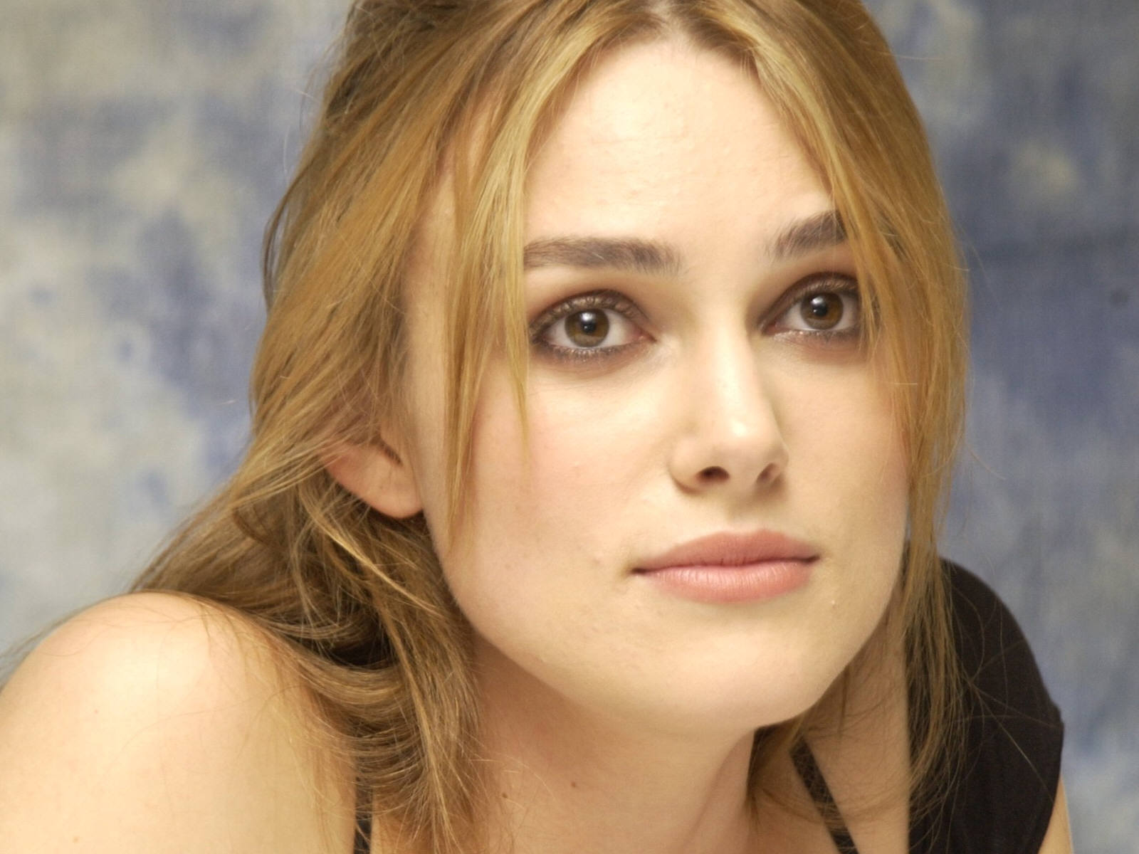 ... KEIRA-KNIGHTLEY-HD-7 ...