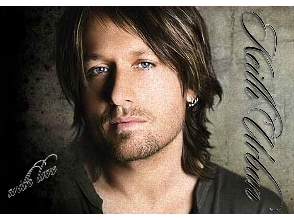 ... Original Link. Download Keith Urban ...