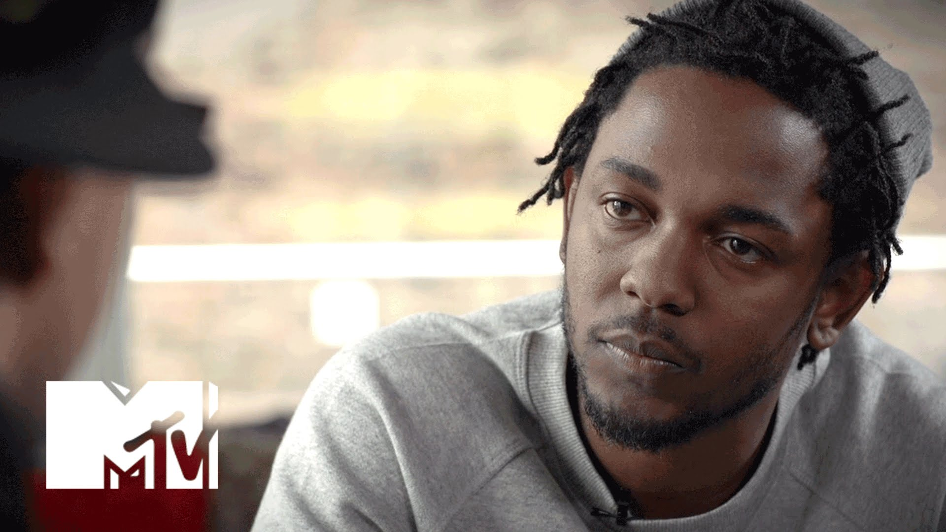 Kendrick Lamar Talks About 'u,' His Depression & Suicidal Thoughts (Pt. 2) | MTV News