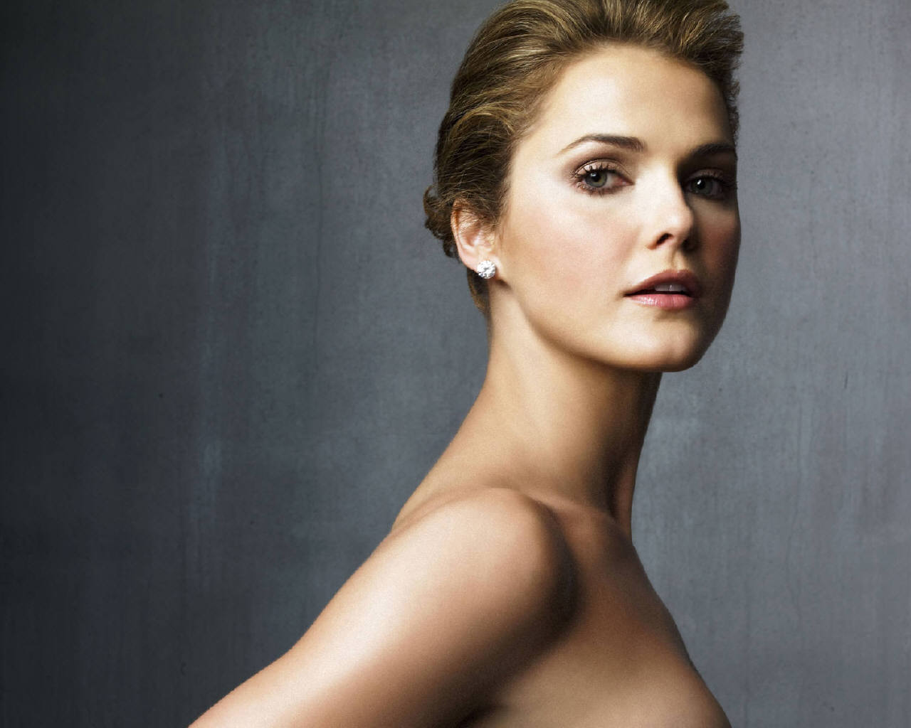 Keri Russell Pictures