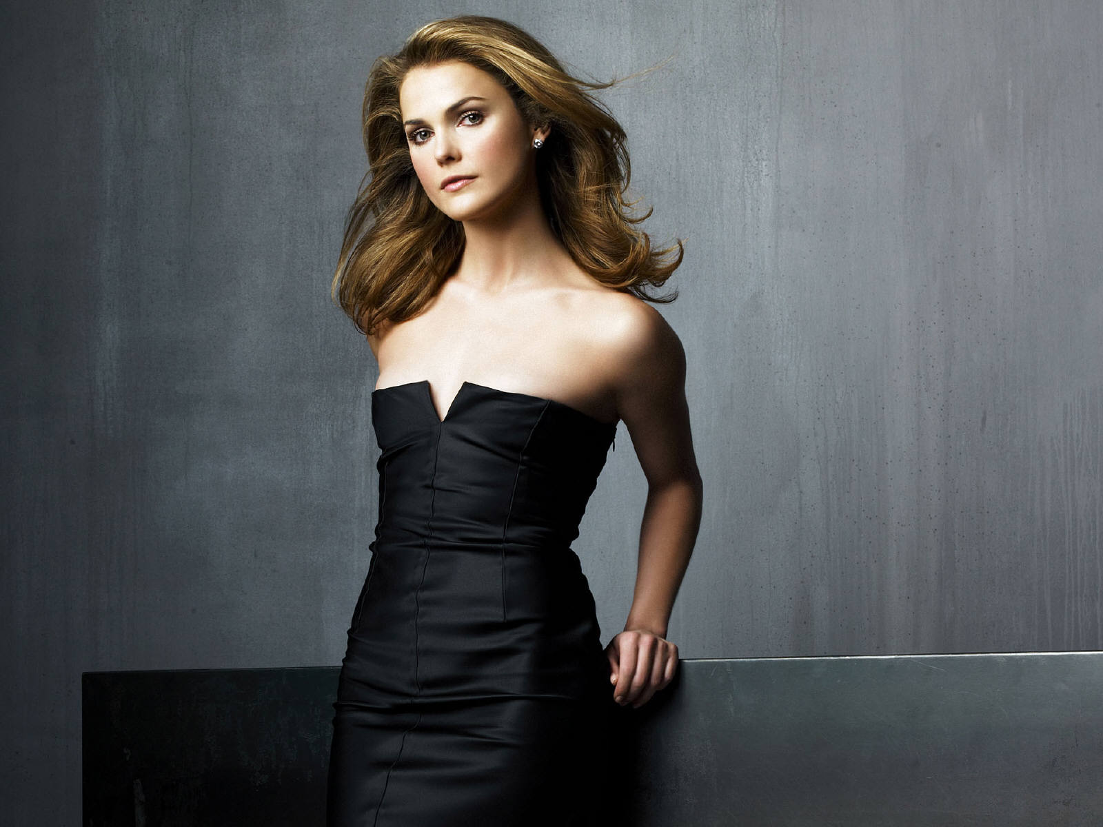 Wallpaper Information: Keri Russell 33547