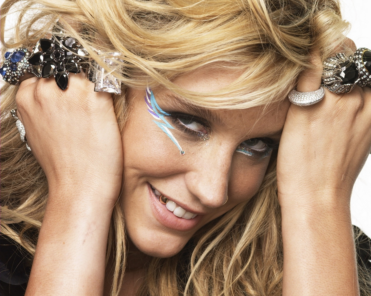 At the end of last year, Kesha filed a lawsuit against her producer Dr. Luke. She claims that the music producer, Lukasz Sebastian Gottwald, emotionally, ...