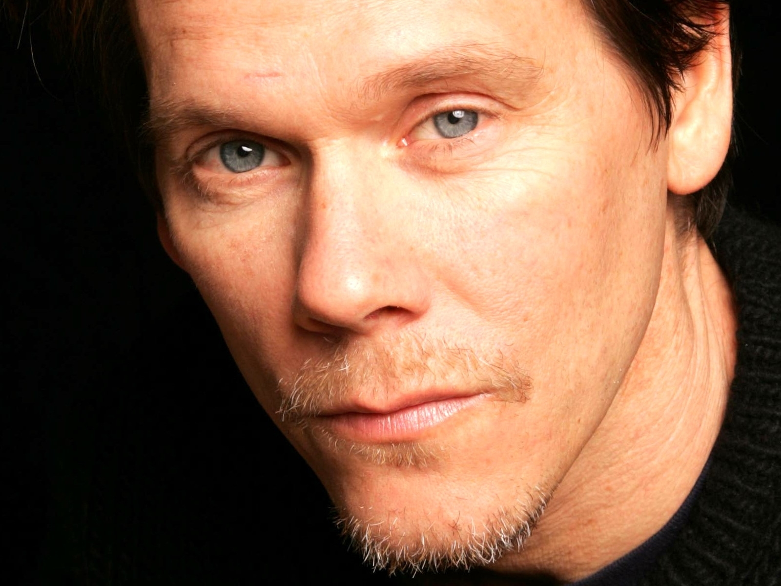 Kevin Bacon 12