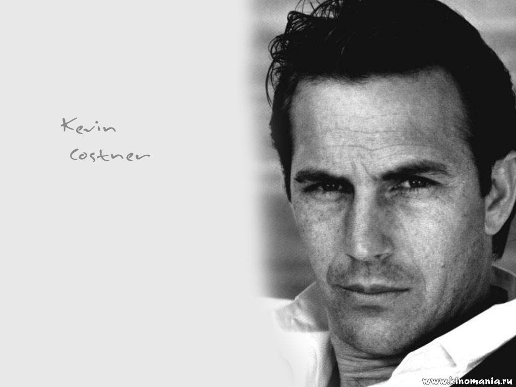 Kevin Costner - Images Colection