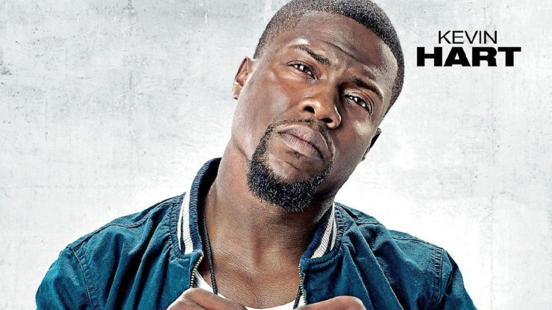 Kevin Hart 13