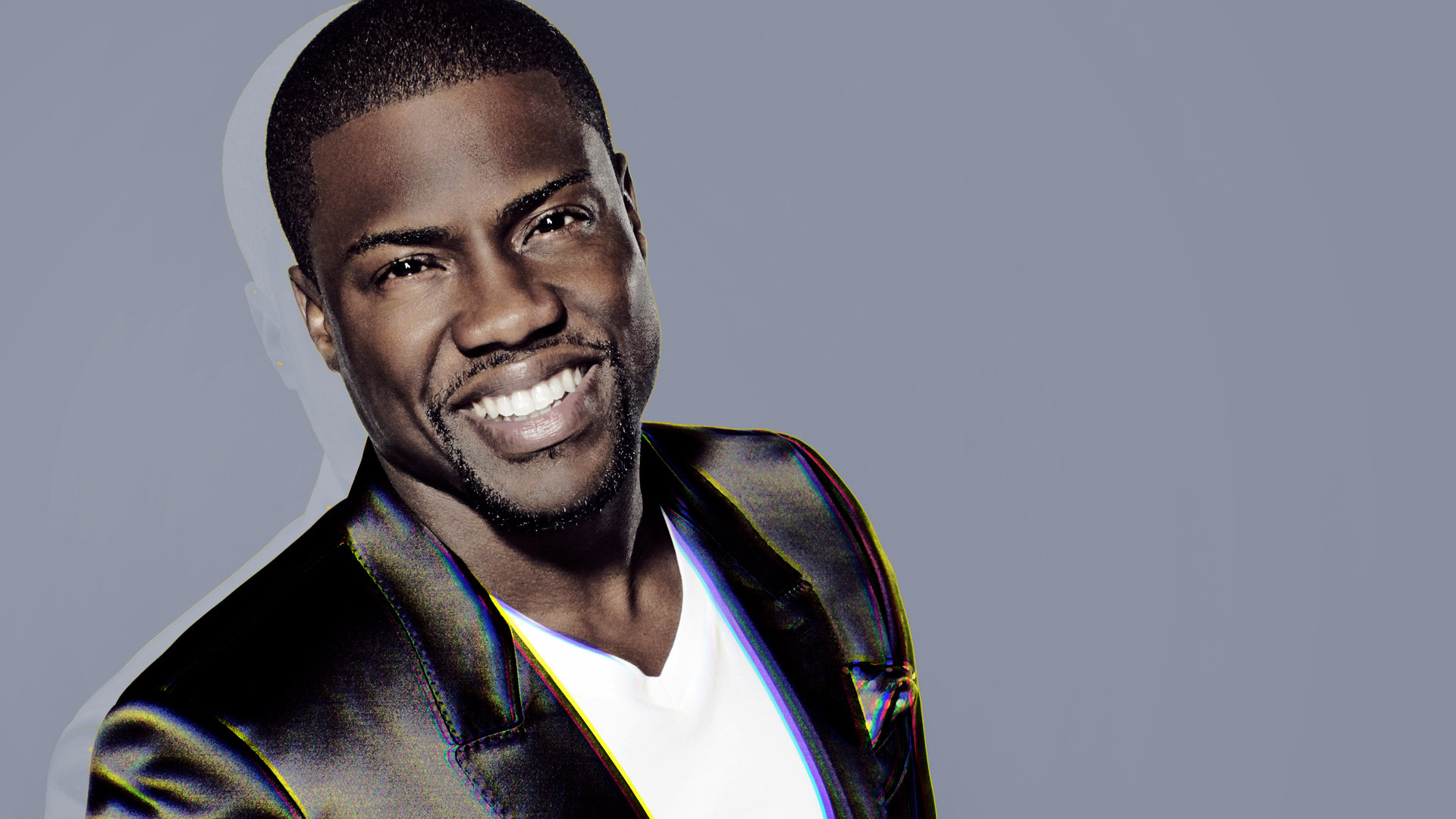 ... Kevin Hart Pictures · Kevin Hart Wallpaper