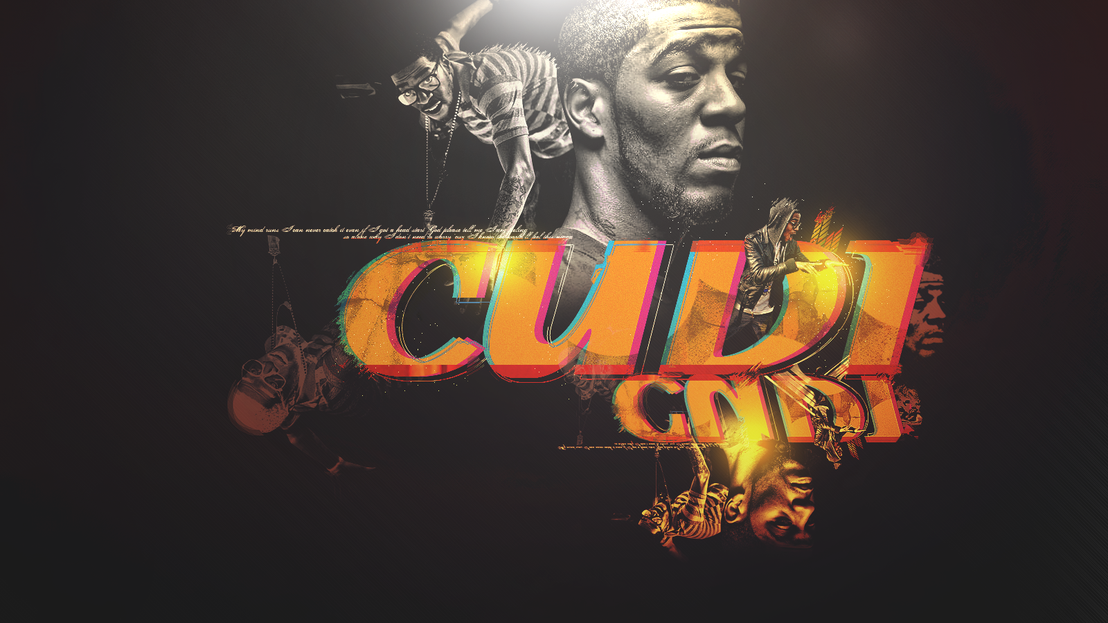 ... kid-cudi-wallpaper ...