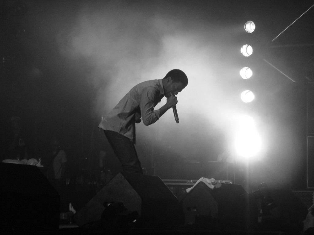 Related images of kid cudi wallpaper hd 7: