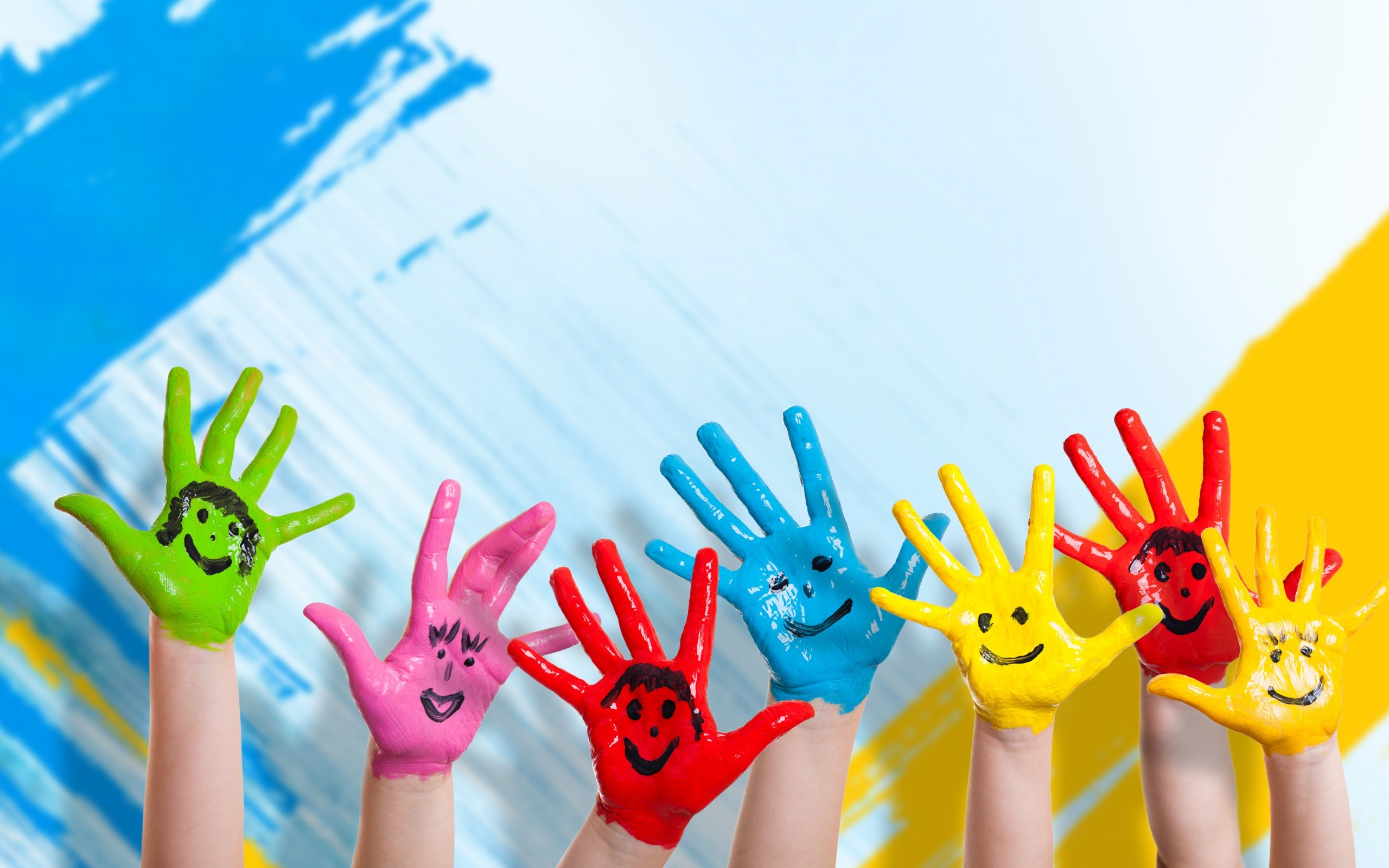 ... Kids Wallpaper · Kids Wallpaper