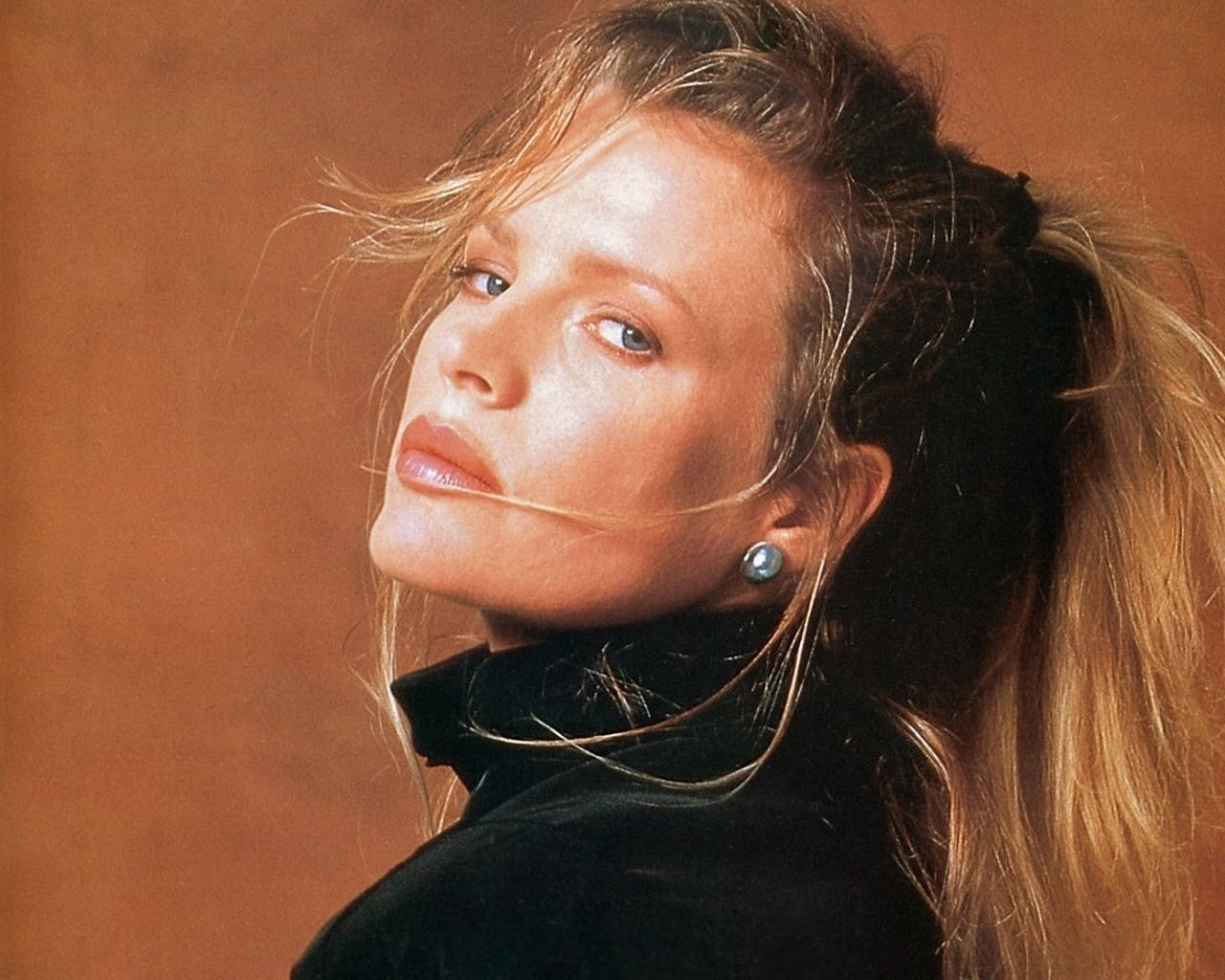 kim - kim-basinger Photo