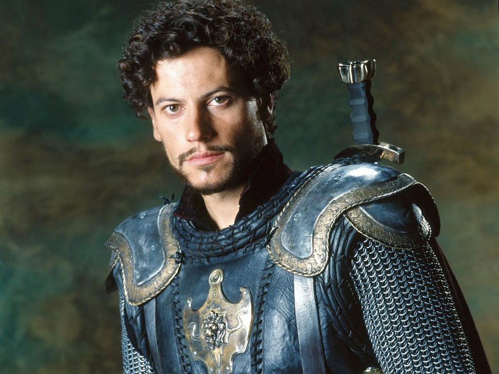 king arthur character photo Width: 1024 Height: 768 photography .