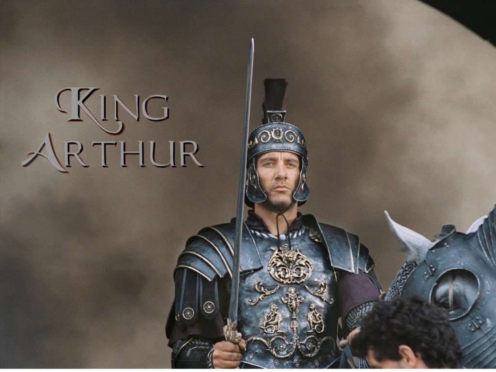 essay on the downfall king arthur and camelot The tools you need to write a quality essay or was no doubt the reason for the downfall of the camelot is also where king arthur founded his.