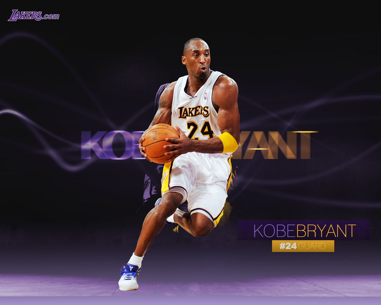 Outstanding Kobe Bryant Shoes Nike Wallpaper At Basketball Wallpapers On Imageion Awesome 1280x1024px