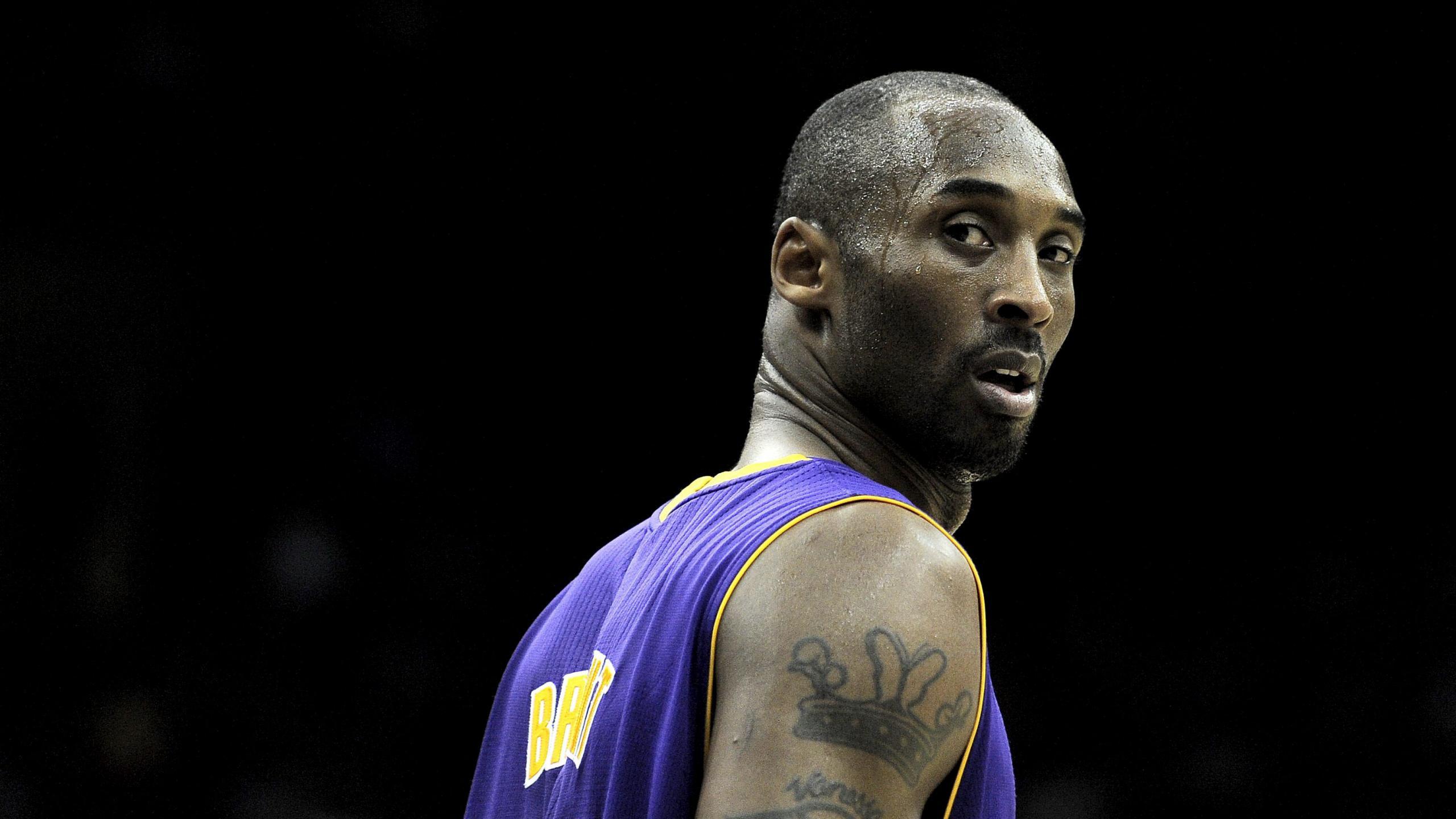 Kobe Bryant 22194