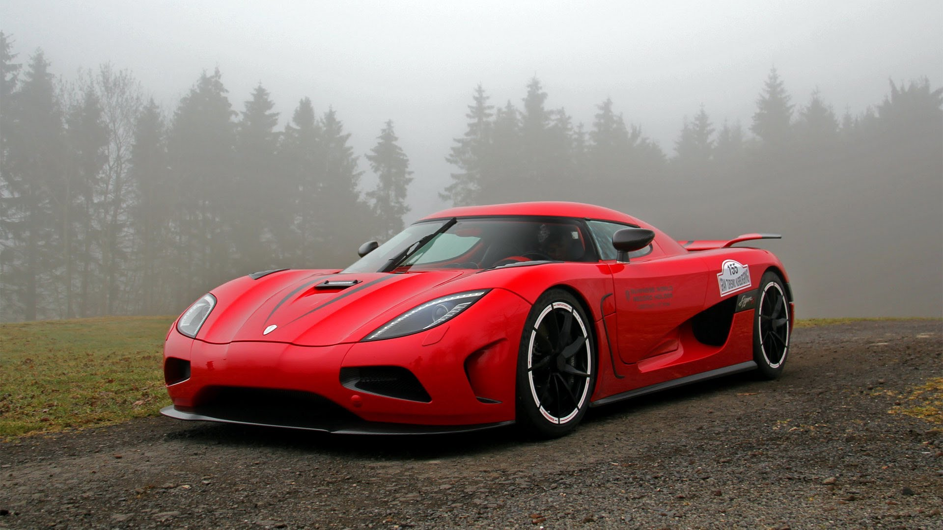 koenigsegg agera r red car wallpaper 1920x1080 17147