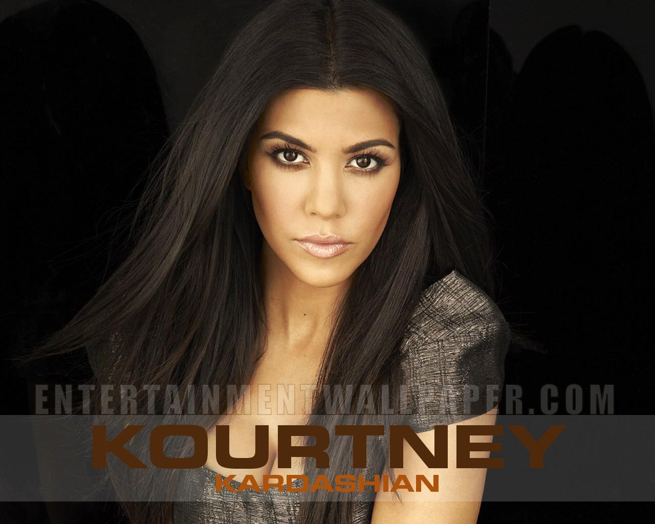 Kourtney Kardashian Pictures 5 HD Wallpapers
