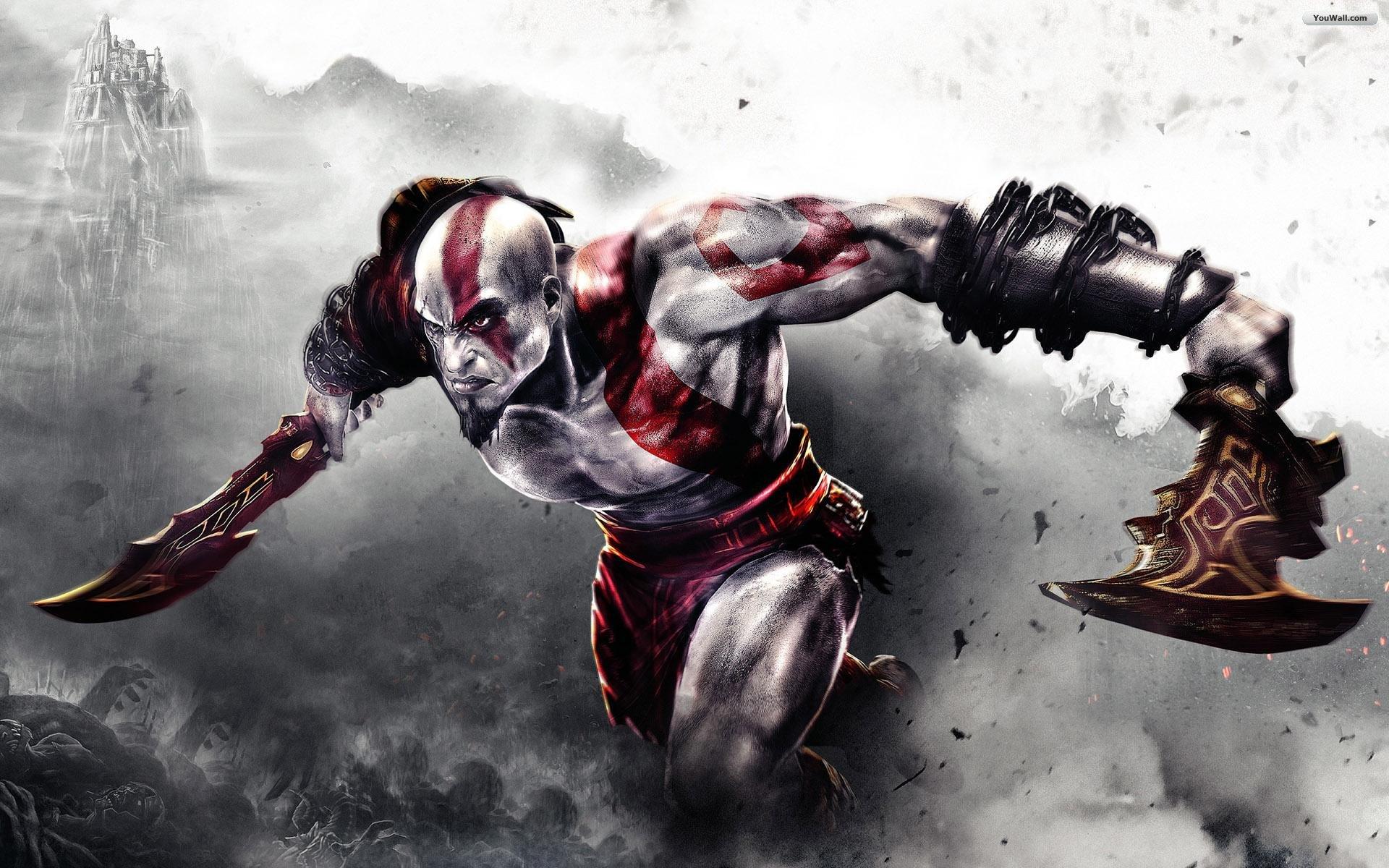 kratos-gow3-desktop.jpg (503899 bytes) ...