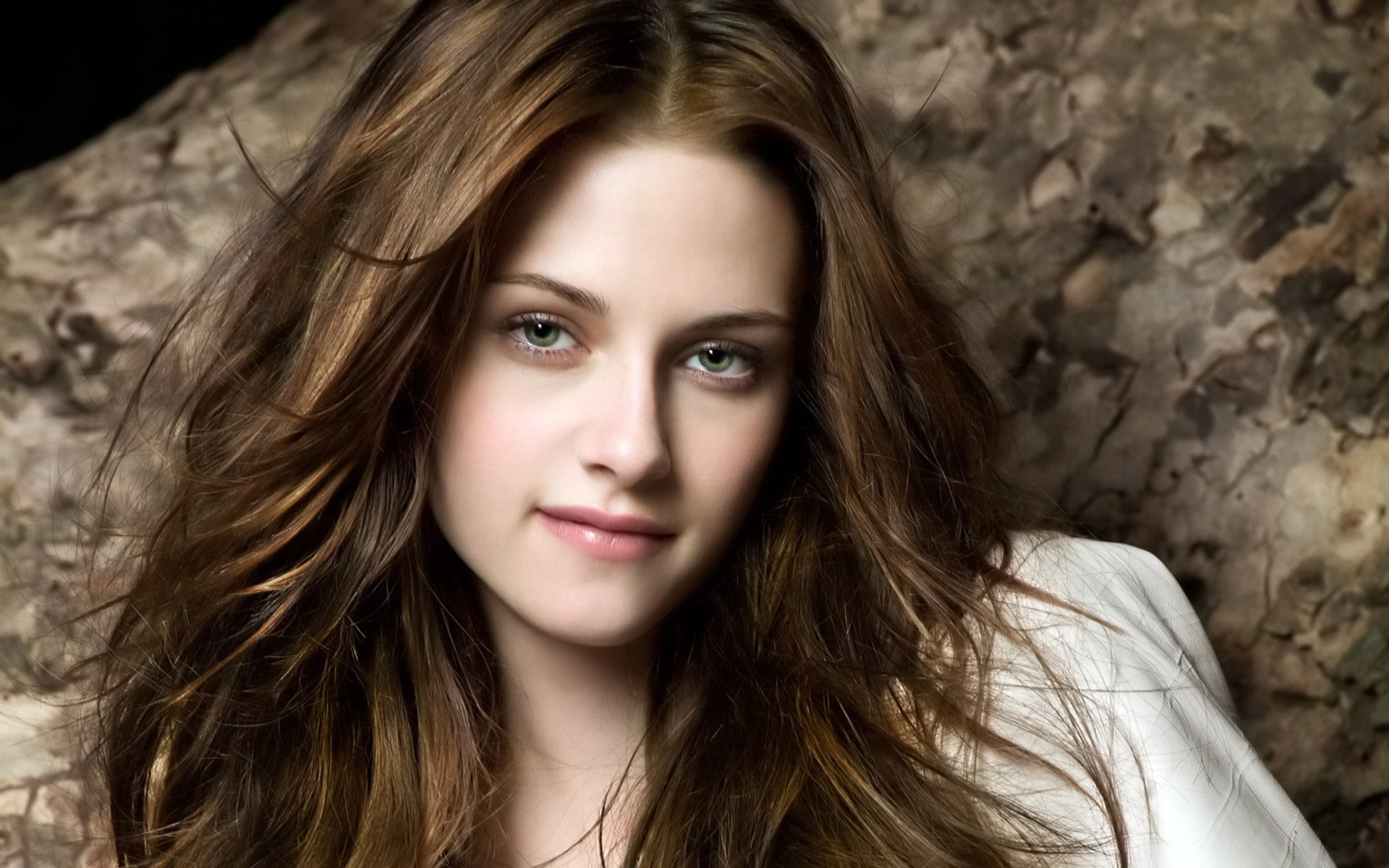 Similar wallpapers to Kristen Stewart