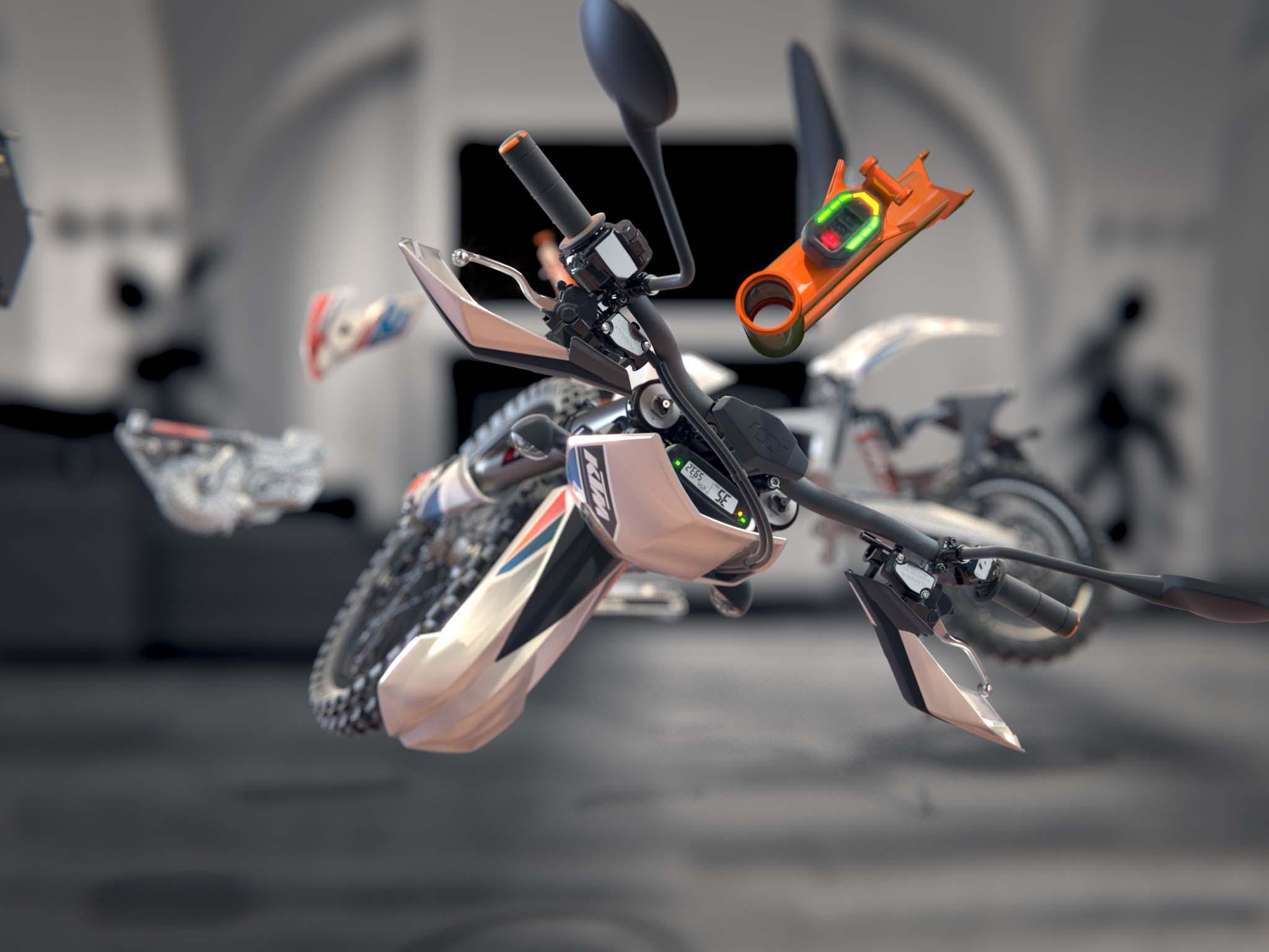 KTM-Freeride-E-electric-dirtbike-E-SX-E-