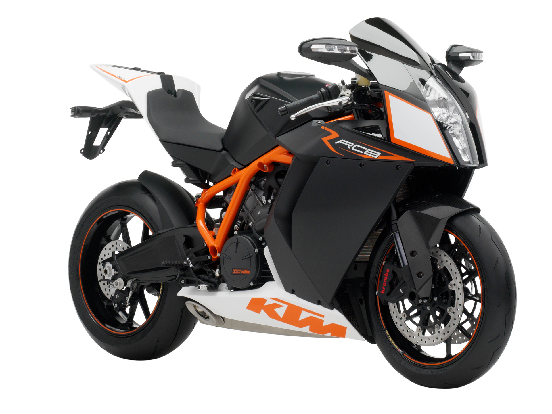 KTM Bike Showroom Information in Ahmedabad