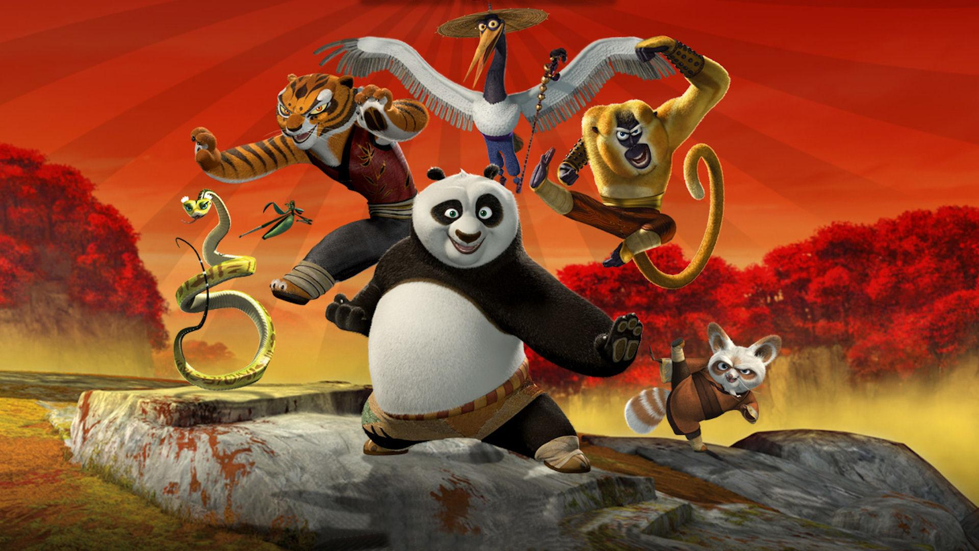 Kung Fu Panda 3 Release Date, News, Casting: All the Spoilers we know about Kung Fu Panda 3; Additional Director, Po will Have 2 enemies and etc.