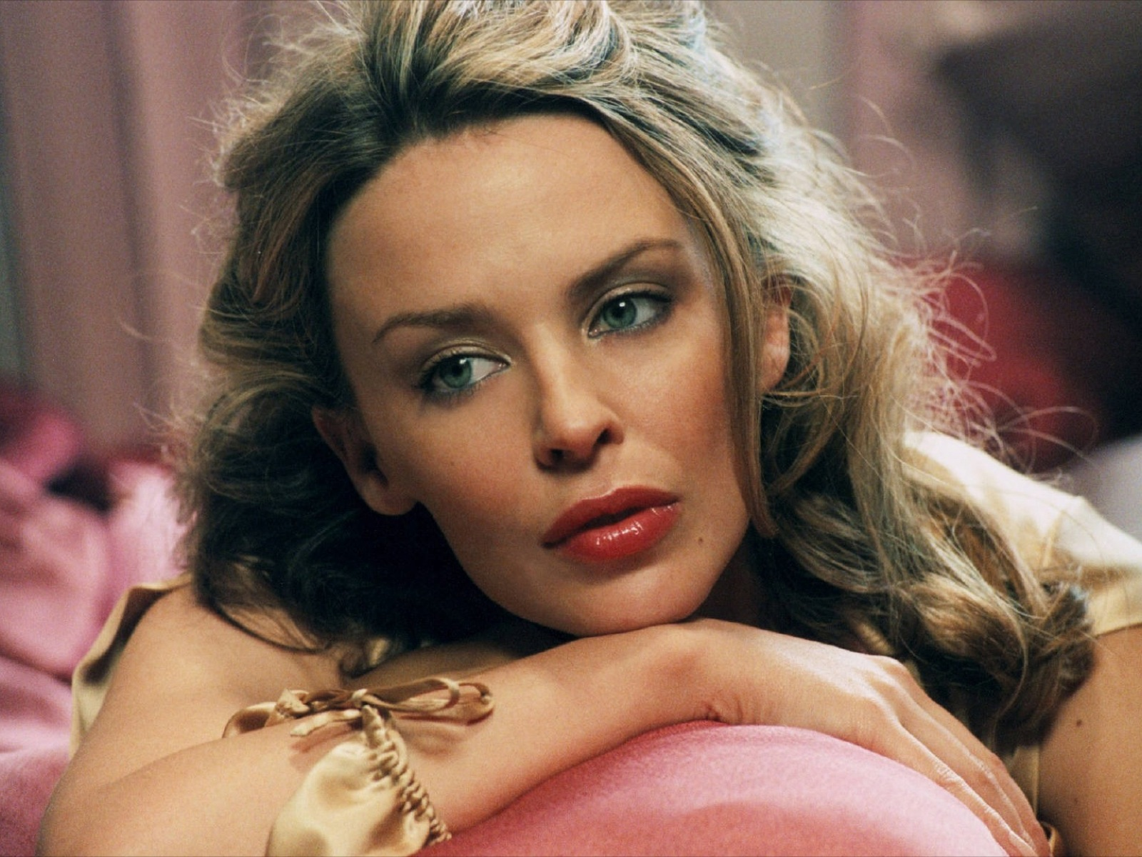Kylie Minogue HD Wallpapers-2