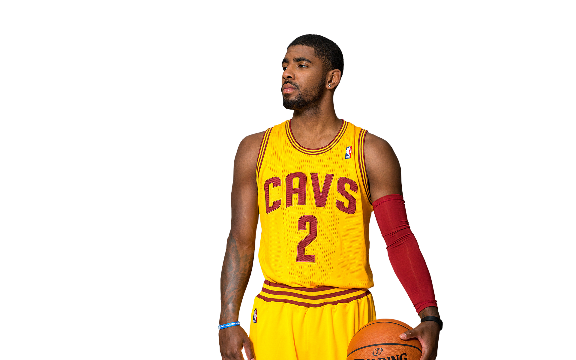 Kyrie Irving Wallpapers Gadget and PC Wallpaper