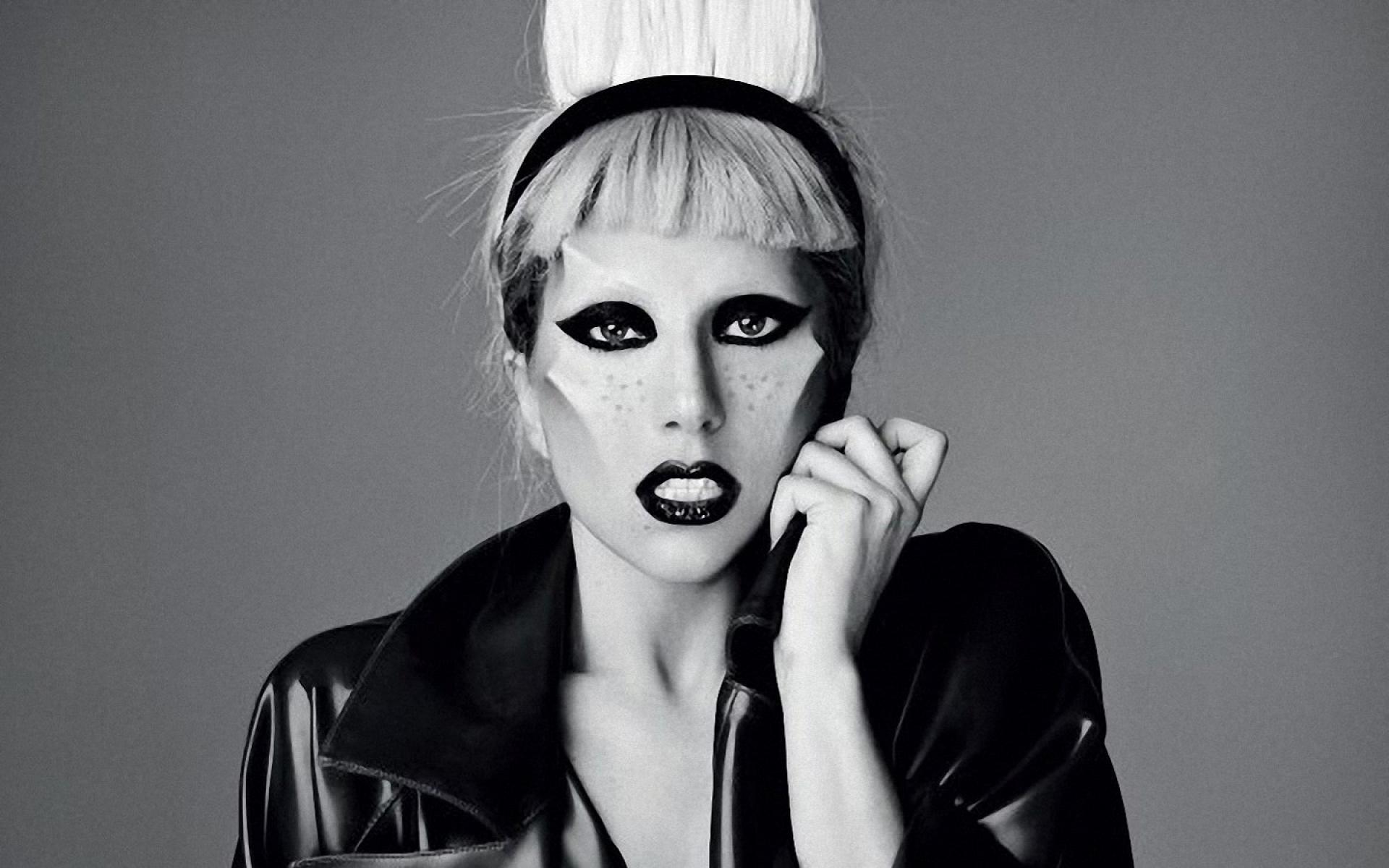 Lady Gaga Will Star in 'American Horror Story: Hotel' - Horror Film Central