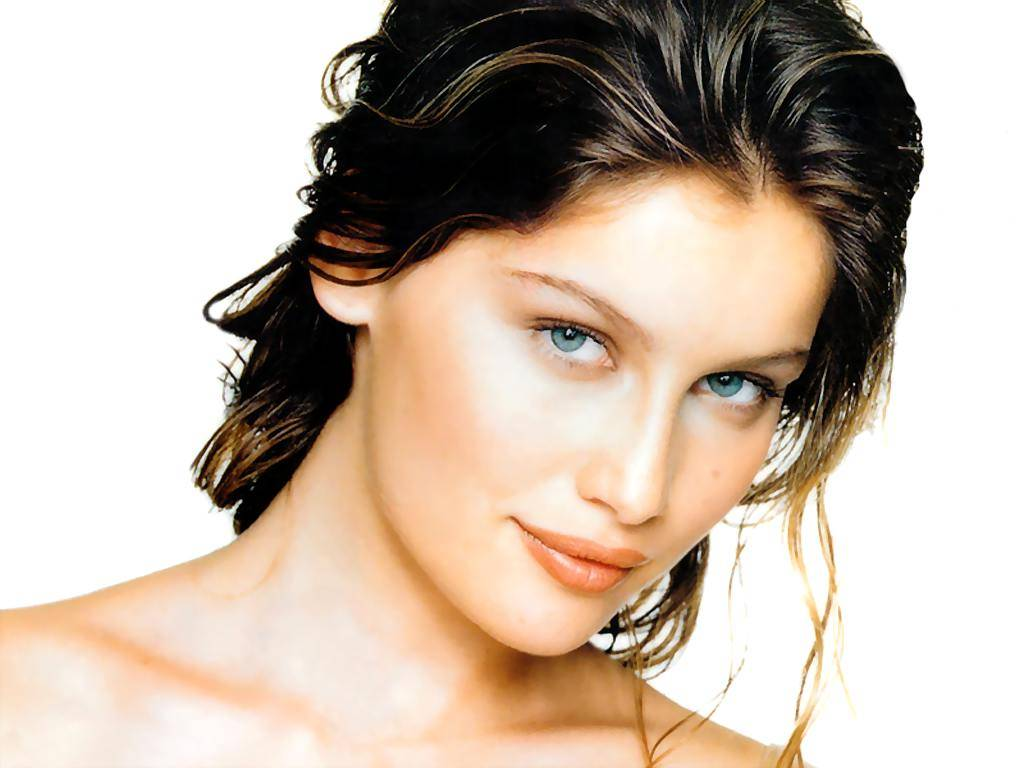 JPG - Picture of Laetitia-Casta