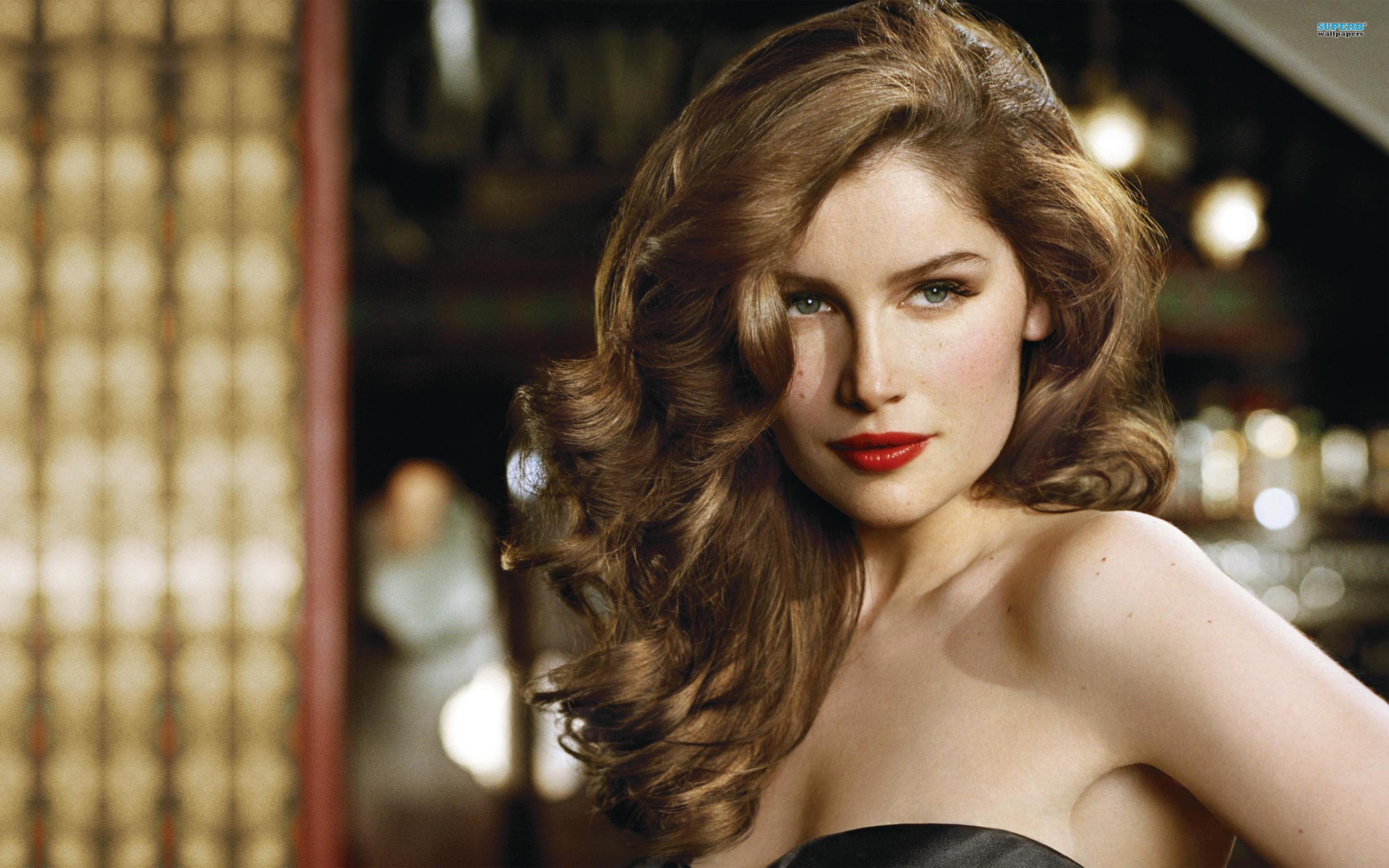 laetitia casta pinterest