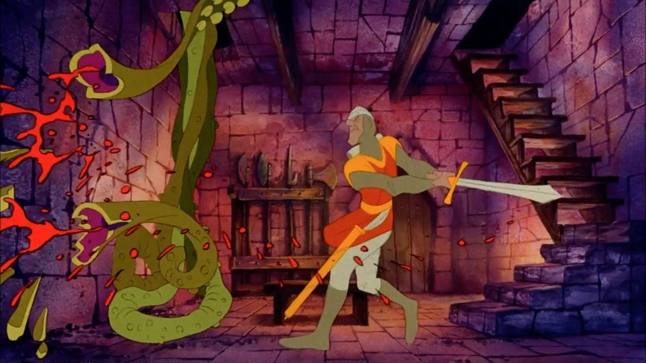 dragons-lair-screenshot-4