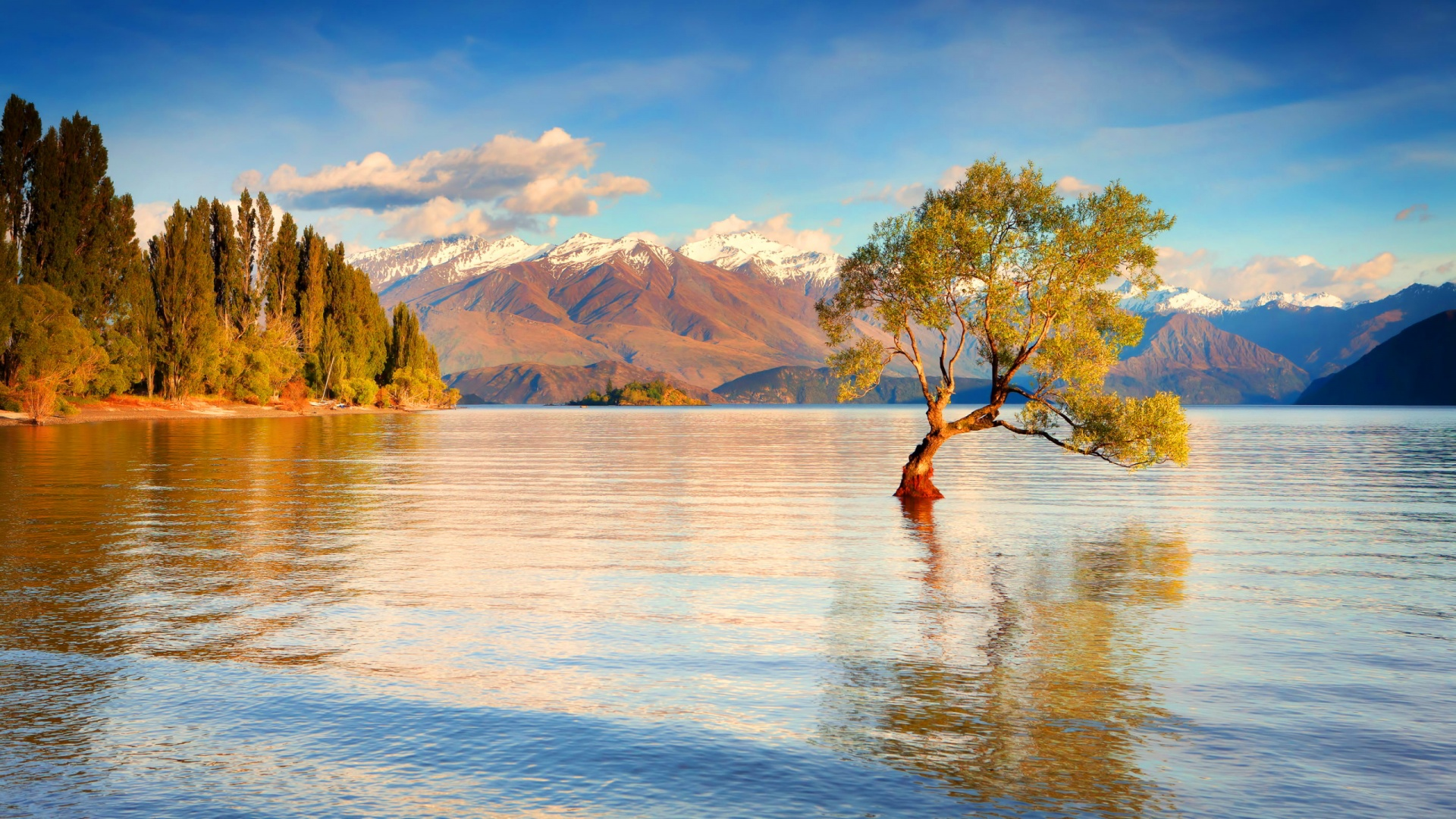 Description: The Wallpaper above is Lake wanaka new zealand Wallpaper in Resolution 1920x1080. Choose your Resolution and Download Lake wanaka new zealand ...