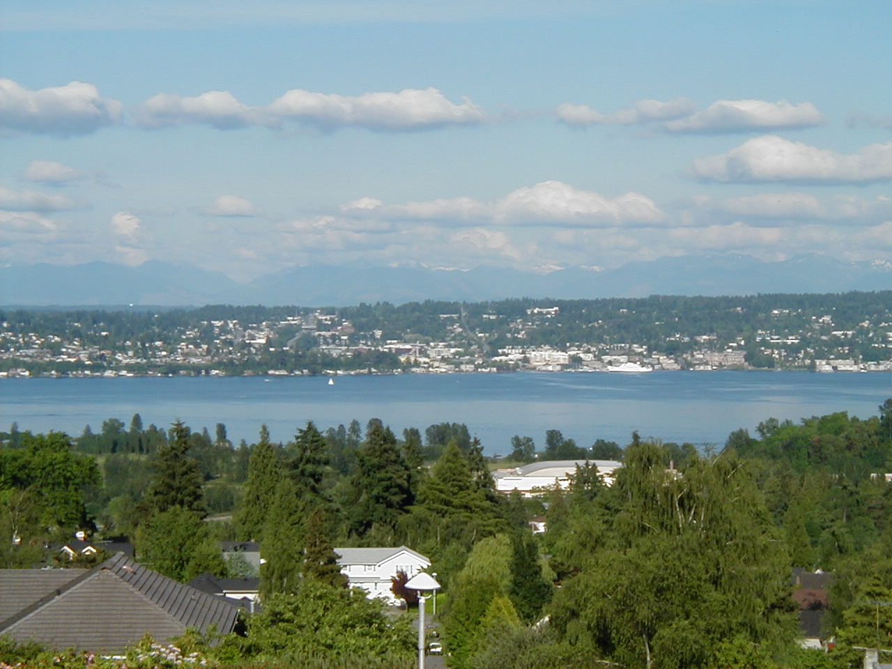 File:Lake Washington.JPG