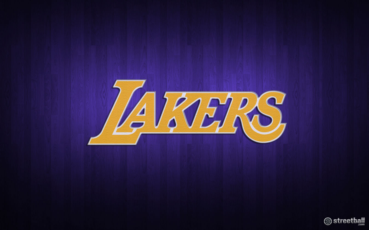 los angeles lakers wallpaper iphone | Download Wallpapers, Backgrounds and Art in HD Quality