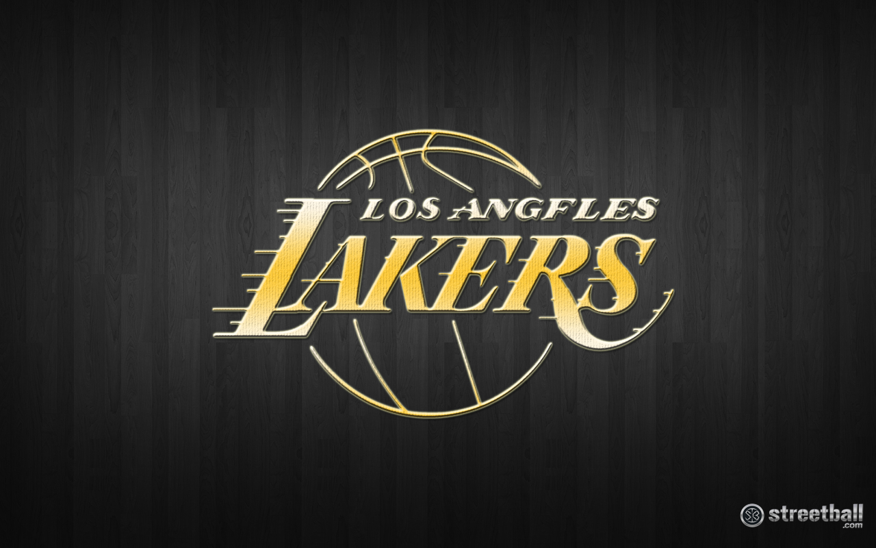 La Lakers Backgrounds - Wallpaper Cave