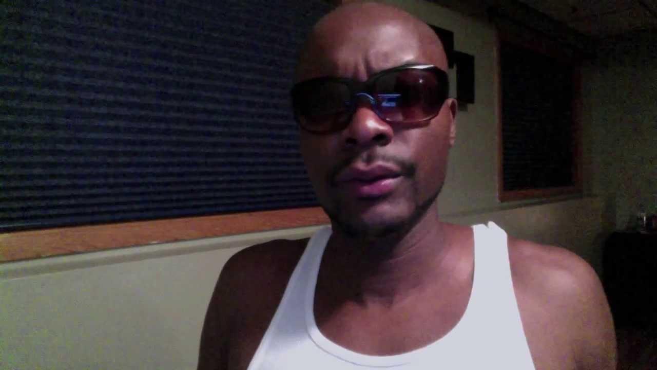 Lamar Odom address rumor of crack smoking (TMZ Response)