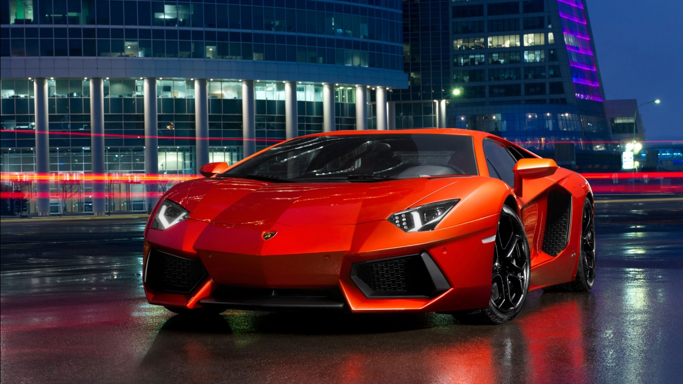 ... x 900 1920 x 1080 Original. Description: Download 2013 Lamborghini Aventador ...