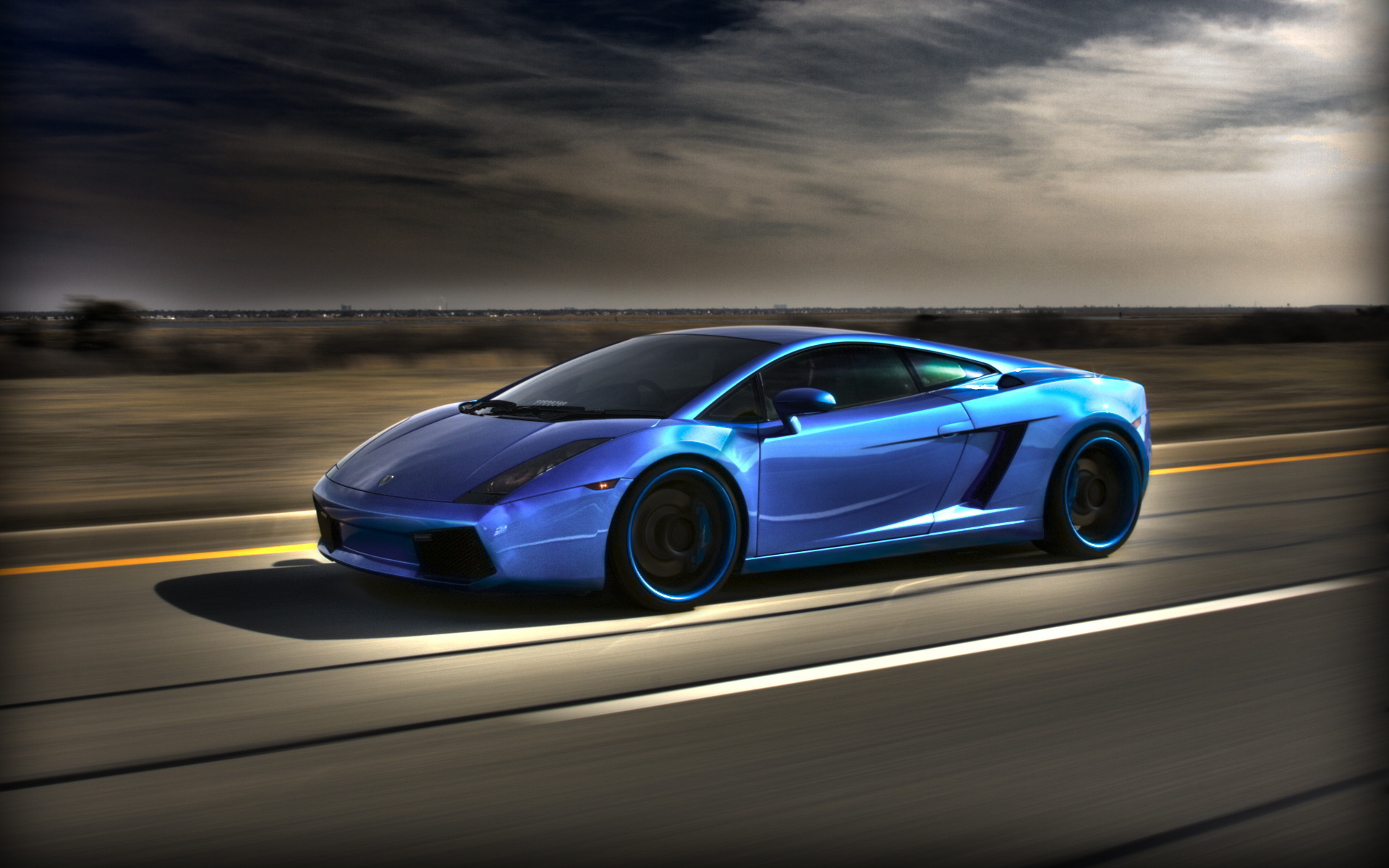 Image for lamborghini gallardo wallpaper