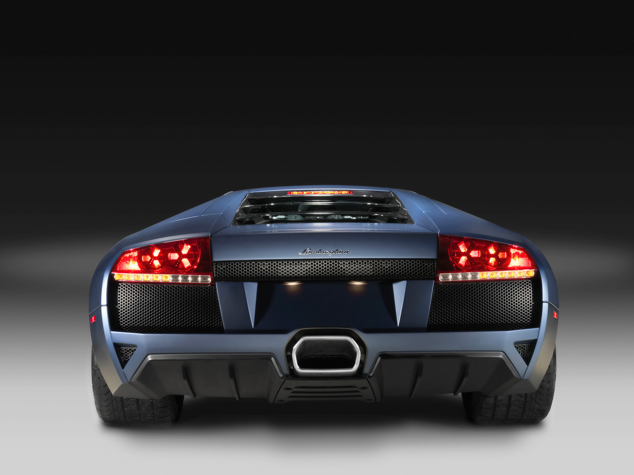 ... 2010 Lamborghini Murcielago Price | Wallpaper Car HD ...